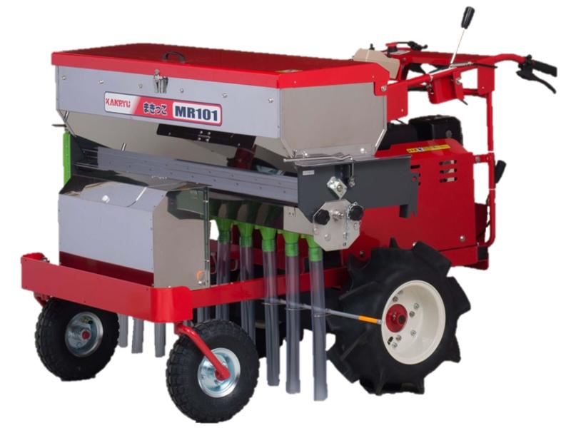機 肥料 散布 散布機おすすめ6選|楽に便利に農作業 人気メーカー商品をご紹介